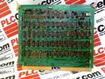 TOYODA TP-1502-3