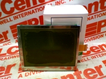DISPLAY TECH INC 240320GL-FC-BW-3
