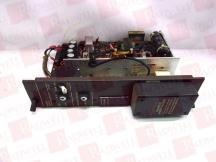 POWER MATE TECHNOLOGY CO ESQ180P4012