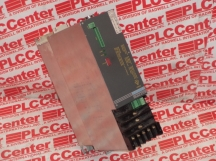 RELIANCE ELECTRIC BPS3031