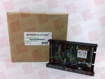 WARNER ELECTRIC 6024-448-003