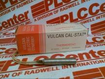VULCAN ELECTRIC N1A1C2-D91