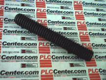 DRESSER INC 95079273