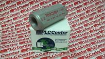 EXCELON T60C2891