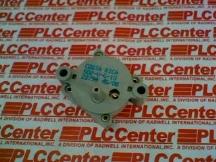 MPL 502-V-G-10