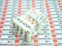 RELPOL LTD R15-1014-23-3110