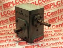 HYTROL R-00152-30R