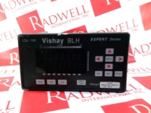 BLH ELECTRONICS LCP-100