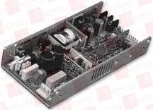 AZTEC LPQ152