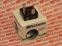 EDI FPI-4005