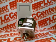 ENCODER PRODUCTS 725I-R-OC