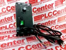 REO USA INC 6355901