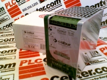 KEYSTONE TECHNOLOGIES XCSG960C