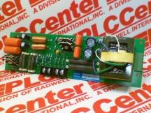 PILLAR TECHNOLOGIES AB7094-3D