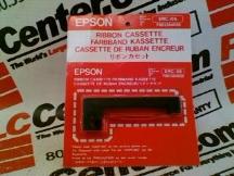 EPSON ERC-05
