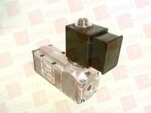 VERSA KSG-4332-6K-HC-A120