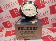 HELICOID 430R-4-1/2-PH-BT-W-400