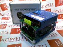 POWER ELECTRONICS M346CXR