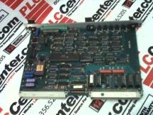 ISI PC007.E