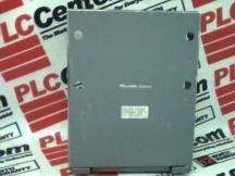 RAPISTAN F002700099C