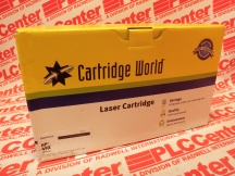 CARTRIDGE WORLD Q5949X