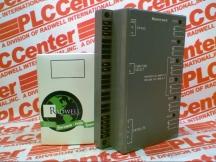 CARRIER HH-09AZ-012