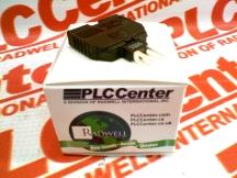S&S ELECTRIC V7-FP424
