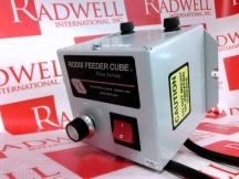 RODIX FEEDER FC-40-240