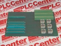MICROMATIC P8387-4003-43