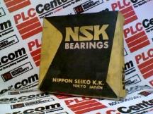 NSK 30218