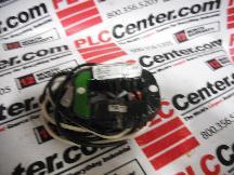 WICC 1SP-100-00-L48