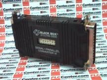 BLACK BOX CORP PI130A