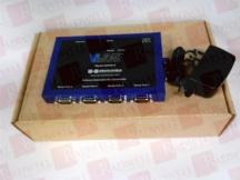 B&B ELECTRONICS ESP414