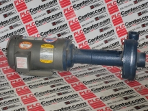 PRICE PUMP XT100VAI-550-003-300-36-3T6