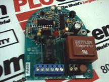 USC 530-0094