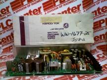 KEPCO EFX150T-1