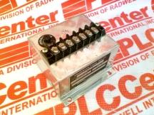 WILMAR ELECTRONICS 401-X