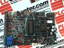 AC TECHNOLOGY 831-101