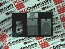 DAKIN ELECTRIC PPDC135