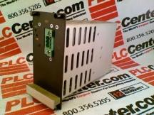 VERO ELECTRONICS 960023