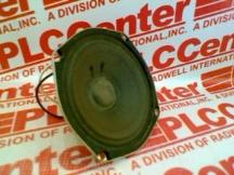 PIONEER ELECTRONICS B5491260P7