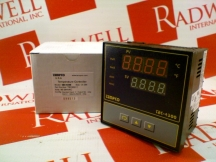 TEMPCO TEC55011