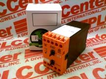DOLD BA9054/DC1-10V/AC240V/50-60HZ/0.1-1S