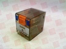 SCHRACK PT570024