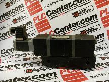ABEX MEAD RD3-083-7-MO-CP-110-30-22/92
