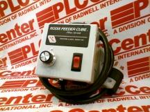 RODIX INC FC-40