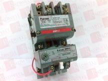 FURNAS ELECTRIC CO 14CSD12AA