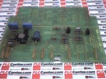 AMOT CONTROLS 66225X12