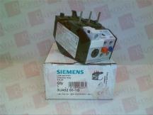 SIEMENS 3UA52-00-1G