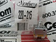 NORTHERN 220-215